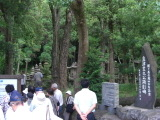 0619yoshitoshigou_017