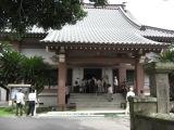 0619yoshitoshigou_028