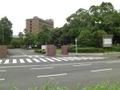 0705taiikudaigaku_010