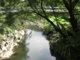 0815anrakugawa_017_3