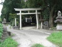 0815anrakugawa_018