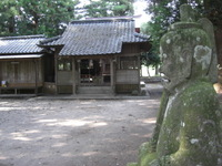 0815anrakugawa_022