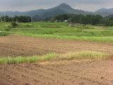 0815anrakugawa_025