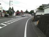 0815anrakugawa_010_2