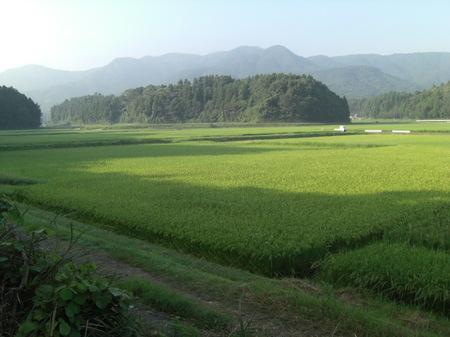 0906shishimetanbo_005