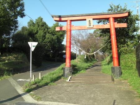 0920kasanoharaootunahiki_001