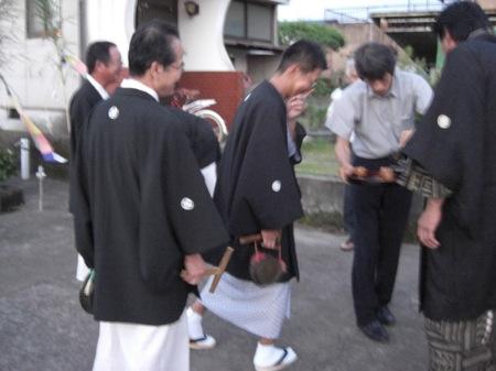 0927kouyamahatigatuodori_003