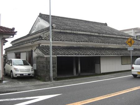 1024ibusukinosiseki_014