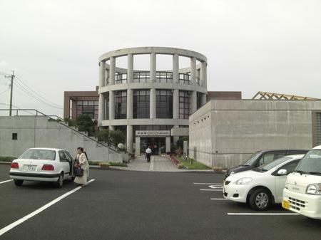 1024ibusukinosiseki_084