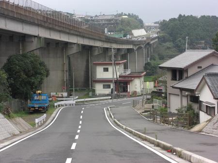 1108haraigawakaiwai_001