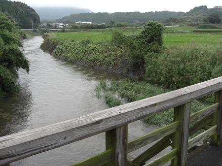 1108haraigawakaiwai_002