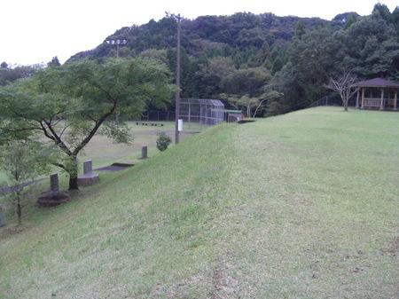 1108haraigawakaiwai_005