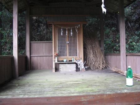 1108haraigawakaiwai_010