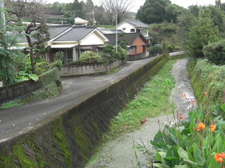 1108haraigawakaiwai_012