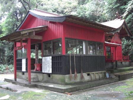 1108haraigawakaiwai_022