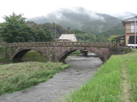 1108haraigawakaiwai_027