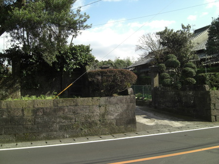 1214airafumoto_013