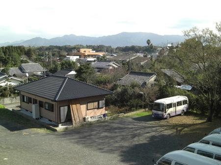 1214airafumoto_021