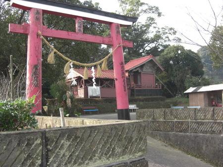 1228ogawanotakitonakafukura_018