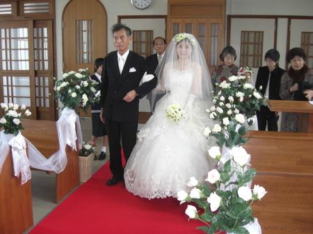 111okinawa_064