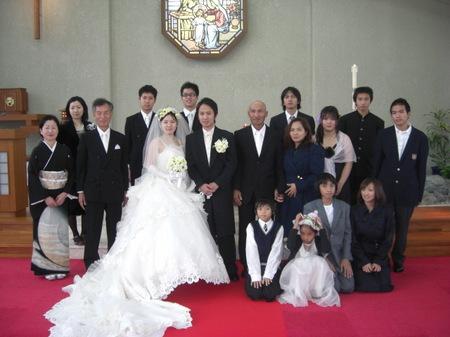 111okinawa_086