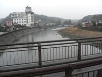 118maekawa_006_4