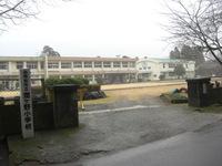 118maekawa_021