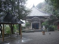 118maekawa_025