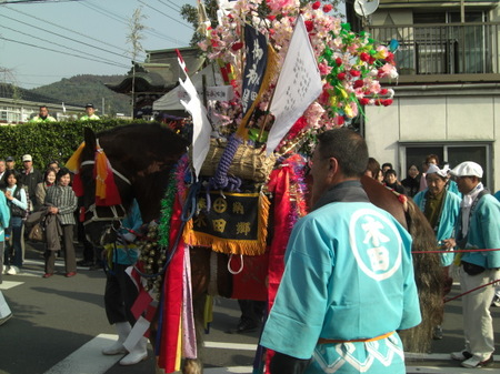 215hatuumasaitohikiyama_001