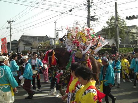 215hatuumasaitohikiyama_002