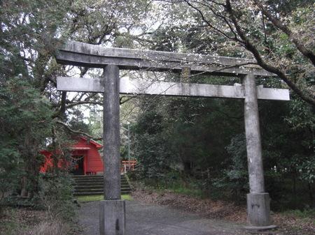 306iwatsutsuji_013