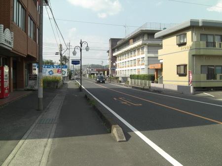 506utsuma_015