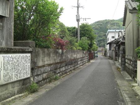 523uchinouraoosakikubotesan_001