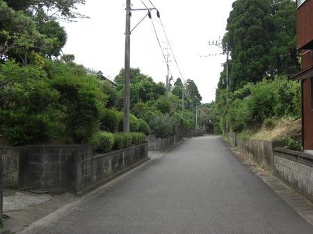 523uchinouraoosakikubotesan_021