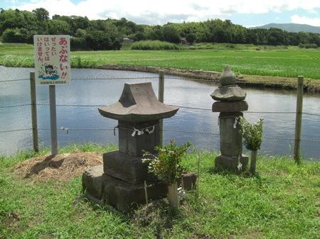 709kawahigashi_001
