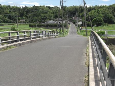 709kawahigashi_004