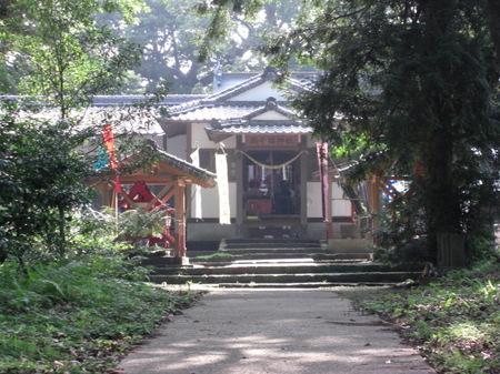 731takachihojinjanagoshimaturi_019