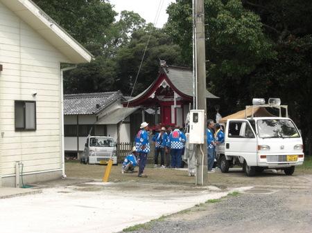 731takachihojinjanagoshimaturi_026