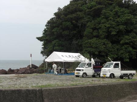 731takachihojinjanagoshimaturi_030