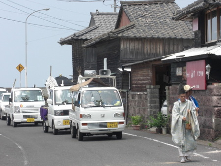 731takachihojinjanagoshimaturi_040