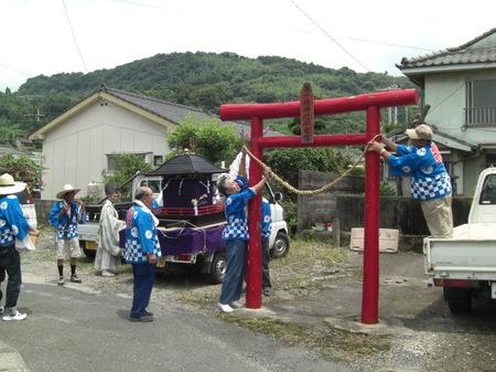 731takachihojinjanagoshimaturi_041