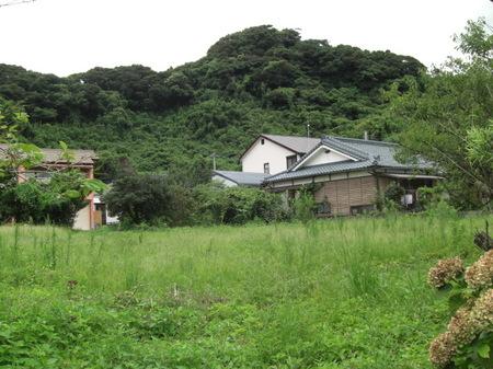 809shinjoukaiwai_001