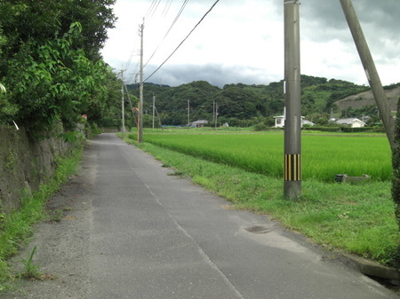 809shinjoukaiwai_002