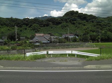 828shinjoukaiwai_004
