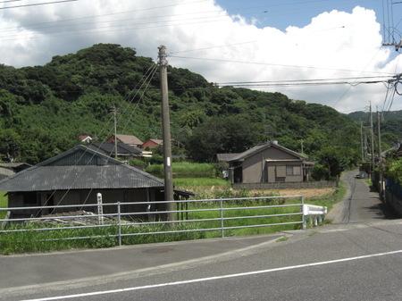 828shinjoukaiwai_006