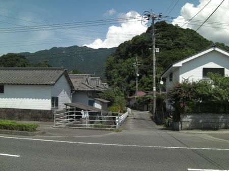 828shinjoukaiwai_007