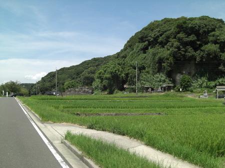 828shinjoukaiwai_009