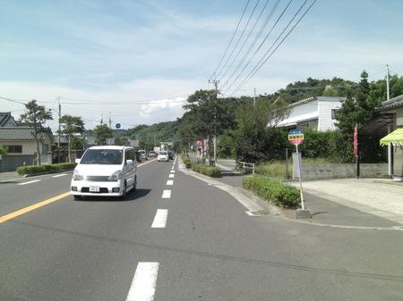 828shinjoukaiwai_015