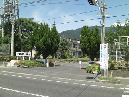828shinjoukaiwai_016