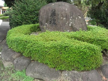 1002kanoyanoukou_004